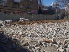 ЖК  Нижегородский  - ход строительства, фото 5, Октябрь 2020