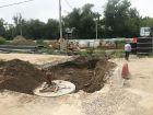 Ход строительства дома № 1 в ЖК Удачный 2 - фото 29, Июнь 2020