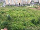 Ход строительства дома № 1 в ЖК Корица - фото 105, Июль 2020