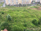 Ход строительства дома № 1 в ЖК Корица - фото 122, Июль 2020