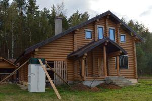 Получать разрешение на строительство индивидуальных жилых или садовых домов больше не нужно