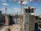 ЖК West Side (Вест Сайд) - ход строительства, фото 93, Август 2019