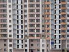 Ход строительства дома № 1 корпус 2 в ЖК Жюль Верн - фото 10, Сентябрь 2018