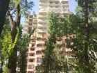 ЖК Гармония - ход строительства, фото 68, Август 2019