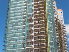 Ход строительства дома № 2 в ЖК Высоково - фото 15, Май 2016