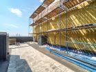 ЖК Каскад на Ленина - ход строительства, фото 593, Май 2019