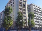 Ход строительства дома Секция 3 в ЖК Сиреневый квартал - фото 10, Ноябрь 2020