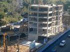 Ход строительства дома № 1 в ЖК Дом с террасами - фото 102, Сентябрь 2015