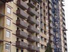 ЖК Уютный дом на Мечникова - ход строительства, фото 53, Март 2018