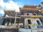 ЖК Онегин - ход строительства, фото 35, Июнь 2020