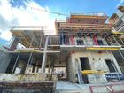 ЖК Онегин - ход строительства, фото 45, Июнь 2020