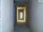 ЖК На Высоте - ход строительства, фото 28, Июль 2021