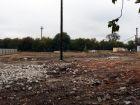 Ход строительства дома № 2 в ЖК Книги - фото 53, Сентябрь 2020