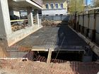 ЖК Дом на Троицкой - ход строительства, фото 12, Апрель 2020