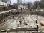 ЖК Гранд Панорама - ход строительства, фото 33, Декабрь 2020