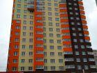 Жилой дом Звездный - ход строительства, фото 20, Май 2020