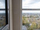 ЖК Каскад на Ленина - ход строительства, фото 462, Октябрь 2019