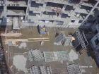ЖК Шаляпин - ход строительства, фото 4, Июль 2020