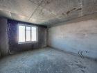 Жилой дом Каскад на Даргомыжского - ход строительства, фото 15, Ноябрь 2016