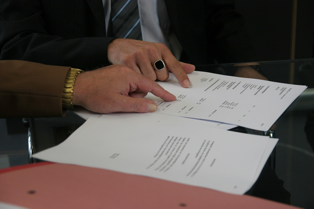 Нижегородские предприниматели могут арендовать имущество на льготных условиях