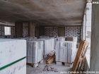 ЖК На Высоте - ход строительства, фото 136, Октябрь 2020