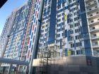 ЖК Гвардейский-2 - ход строительства, фото 10, Октябрь 2018