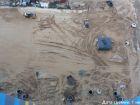 Ход строительства дома № 8 в ЖК Красная поляна - фото 105, Июль 2016