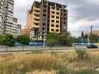 ЖК Гагарин - ход строительства, фото 119, Август 2019