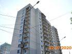 Жилой дом по ул.Минской 43/3 - ход строительства, фото 14, Июль 2020