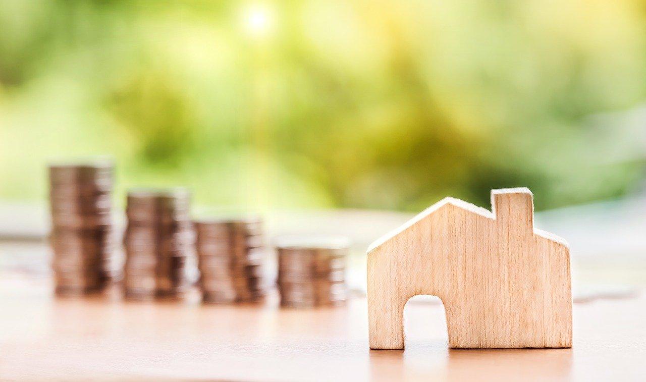 Новая возможность снизить налог при продаже недвижимости
