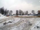 ЖК На Высоте - ход строительства, фото 226, Февраль 2020