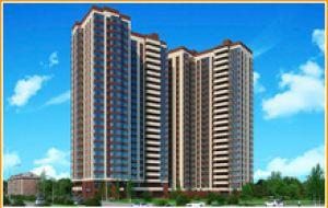 Акция распространяется на все планировки.<br> Скидка на все типы квартир - 2000 руб./м².<br> Подробности акции уточняйте в отделе продаж.
