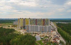 Квартиры с предчистовой отделкой  от 1,88 млн. руб., со 100%-ной отделкой - от 2,14 млн.руб. <br> Акция распространяется на сделки с единовременной оплатой или с использованием кредитных средств.<br> Количество квартир ограничено.