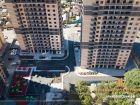ЖК Центральный-2 - ход строительства, фото 5, Сентябрь 2019