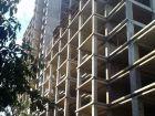 Жилой дом Приокский - ход строительства, фото 17, Май 2015