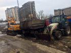 Ход строительства дома ул. Мечникова, 37 в ЖК Мечников - фото 75, Март 2019