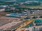 Ход строительства дома Литер 15 в ЖК Светлоград - фото 18, Июнь 2020