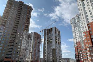 Коронавирус и рынок недвижимости