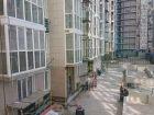 ЖК West Side (Вест Сайд) - ход строительства, фото 20, Май 2020
