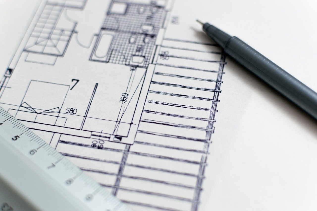 Единый госзаказчик в сфере строительства будет зарегистрирован до конца января