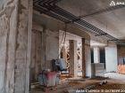 ЖК На Высоте - ход строительства, фото 69, Октябрь 2020