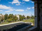 ЖК Северный Дворик - ход строительства, фото 12, Август 2015