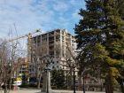 ЖК Островский - ход строительства, фото 42, Март 2020