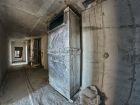 Жилой дом Каскад на Даргомыжского - ход строительства, фото 19, Ноябрь 2016