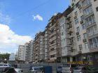 Ход строительства дома № 6 в ЖК Дом с террасами - фото 21, Июль 2020