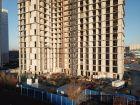 ЖК Левенцовский - ход строительства, фото 34, Декабрь 2019
