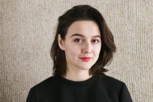 «Городская среда определяет желание человека в ней жить», - Дарья Шорина