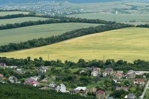 Как садоводам оформить земли общего назначения в долевую собственность?