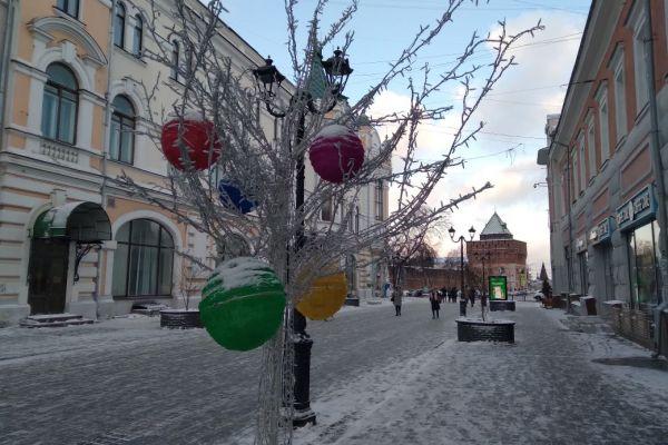 «Хрущевки» по ценам жилья  в Петербурге»: эксперт из Самары раскритиковал рынок нижегородских новостроек