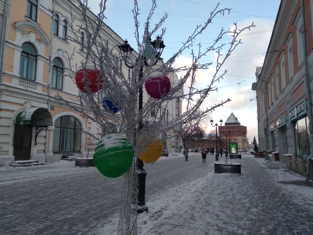 «Хрущовки» по ценам жилья  в Петербурге»: эксперт из Самары раскритиковал рынок нижегородских новостроек